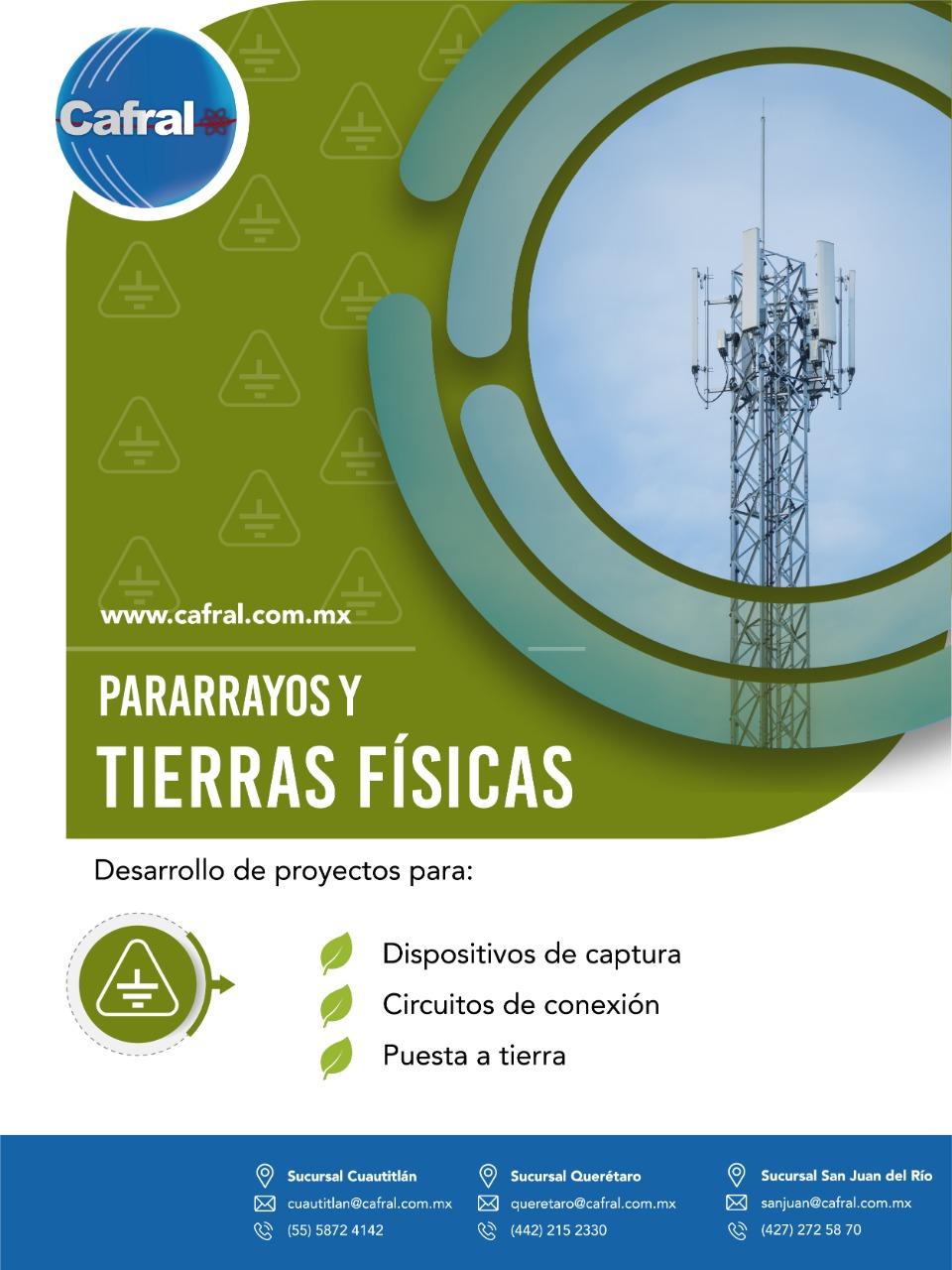 Pararrayos_y_Tierras_Físicas