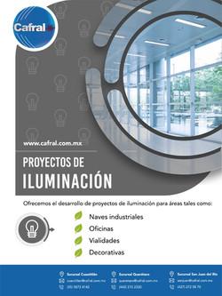 Proyectos_de_iluminación