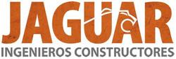 Jaguar Ingenieros Constructores