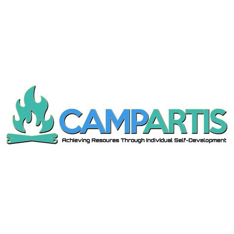 Camp Artis