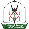 sponsor-logo-1.png