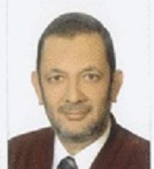 Prof. Ahmed M. A. El-Sayed