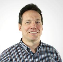 Prof. Martin J. Gander