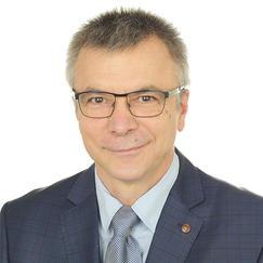 Prof. Dumitru Baleanu