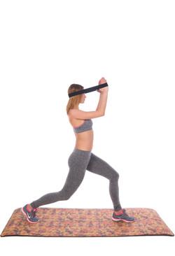 resistance-bands-neck-workout
