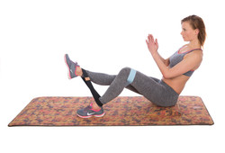 elastic-bands-core-workout