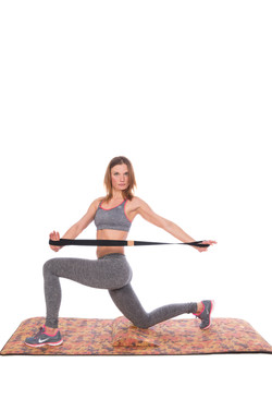 fitness-resistance-bands-stretch