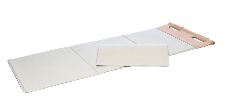 luxury-leather-fitness-mat