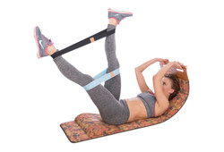 elastic-resistance-bands- abs