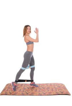elastic-fitness-bands-legs