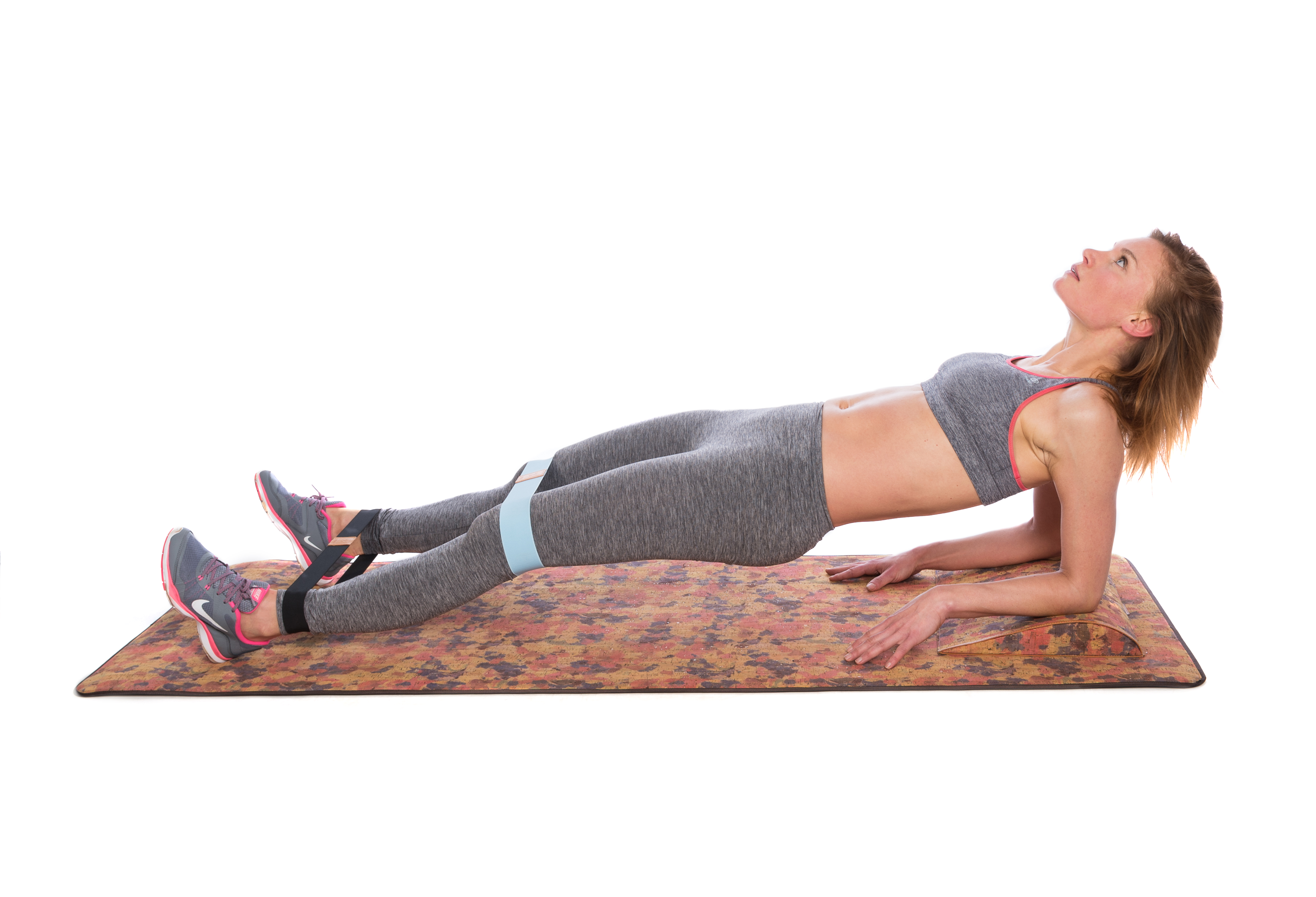 resistance-bands-reverse-plank