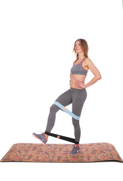 elastic-resistance-bands-legs