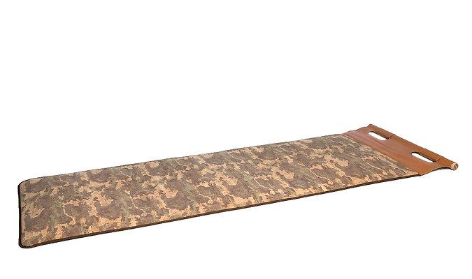 CUATROMAT Camouflage