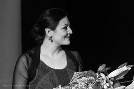 Maria Luisa Paolillo - ProtoTipi [Il cor