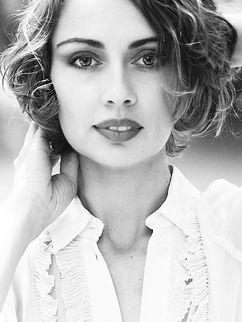 LAURA_ANZANI.jpg