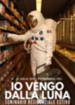 VOLATINO - IO VENGO DALLA LUNA 2019.jpg
