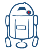 cropped-logo-r2d2-nuovo-2.png
