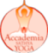 logo sathya academia.png