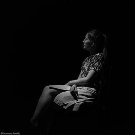 Giovanna Paolillo - Vincere nella vita -