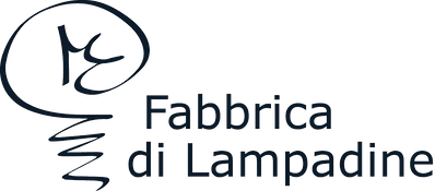cropped-logo-FdL-con-trasparenza.png