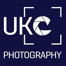 UKC Photography