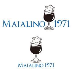 Maialino1971