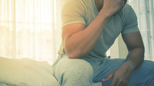 What is Male Infertility? Causes, Effects, Commonality