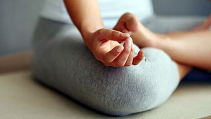 Mindfulness & Fertility: The Benefits of Mind Body Therapy During IVF