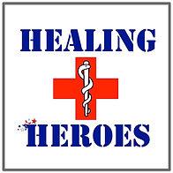 Healing Heroes Blue.jpg