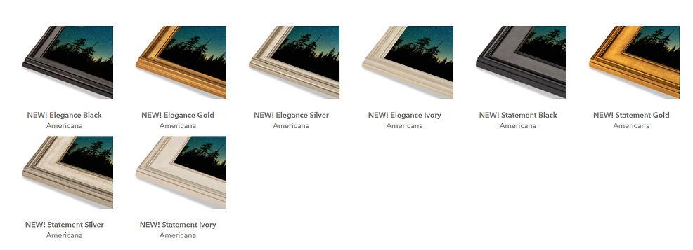 Americana close up frames.jpg