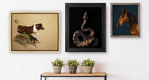 Framed Prints Product My Photos.jpg