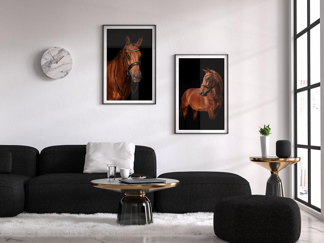 Mockup Horse JPG.jpg