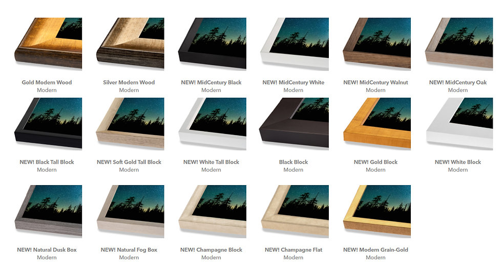Modern close up frames.jpg