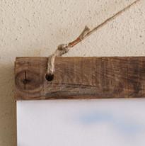 Rustic Hanging Canvas detail.jpg
