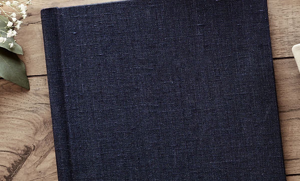 RedTree Photo Album Linen Product 2.jpg
