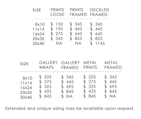 20 ADD ON PRICING cropped for website JP