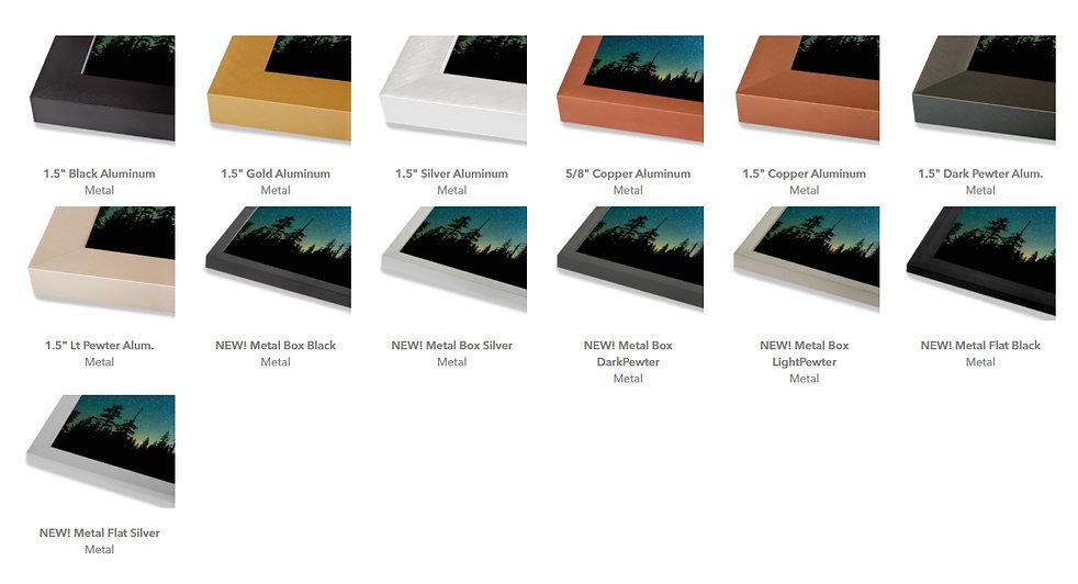 Metal close up frames.jpg