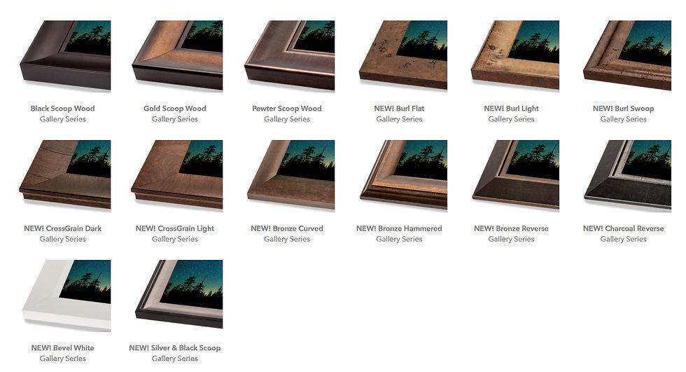 Gallery close up frames.jpg