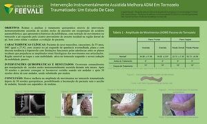 Intervenção_Instrumentalmente_Assistida_