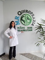 Sandra Nutricionista.JPG