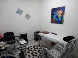 Consultório Terapia