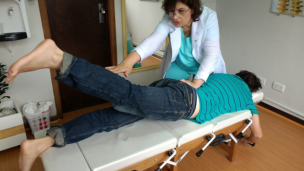 quiropraxia-para-corredores
