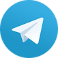 telegram-logo-6.png