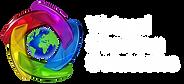 VSS logo-02.png