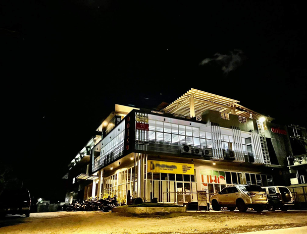 front night view.png