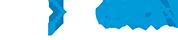 nextgen-healthcare-logo.png