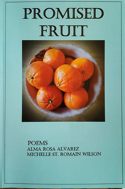 Promised Fruit cover image.jpg