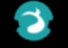 feederland_logo_cyrcle.png