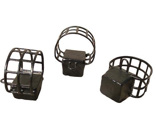 Micro feeder (2x9)
