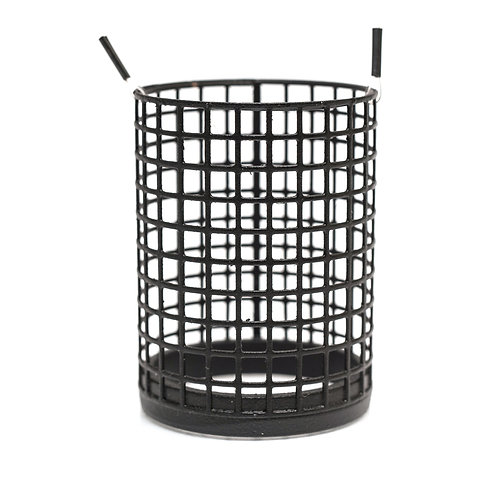 The Big One - Distance feeder (48mm x 60mm)